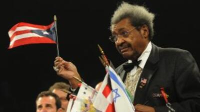 Puerto Rico se ha conocido como uno de los territorios más respetados en...