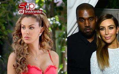 SYP Al Instante: Rodner acertó, Ninel Conde sí está embarazada y Kim a p...
