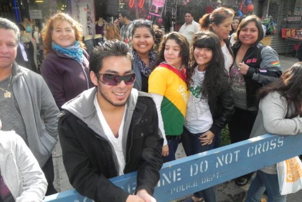 Primer desfile Boliviano de Nueva York 202bb12b09d3470fa65f41fba64d5d1a.jpg