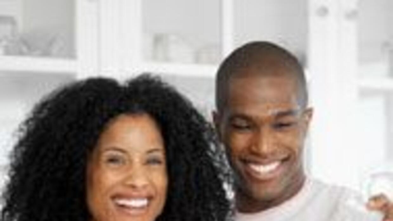 Los electrodomésticos que no deben faltar en tu hogar.