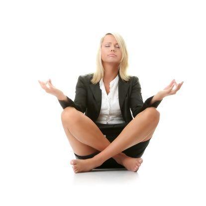 ¡La clave en estos ejercicios es la respiración! Para hacerlo correctame...