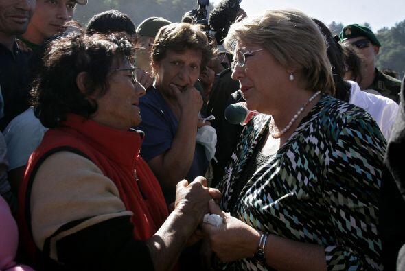 La agencia ONU-Mujer unirá en una sola entidad cuatro programas d...