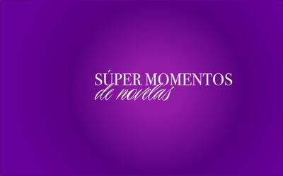 Súper momentos