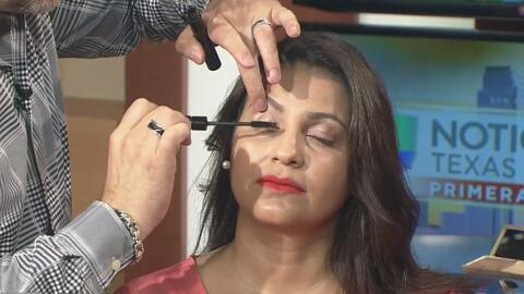 Técnicas para un maquillaje sencillo, rápido y exitoso