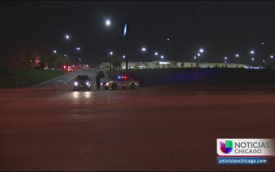 Falsa alarma provoca desalojo de un Walmart en Cícero