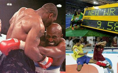 El atletismo ruso se mantiene suspendido por escándalo de dopaje Pri-.jpg