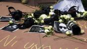 Noticias Homepage GettyImages-Periodistas-asesinados-Mex2.jpg