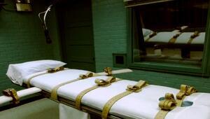 Univision 45 Houston Pena-muerte.jpg