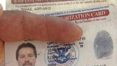 Incertidumbre de salvadoreños con el TPS