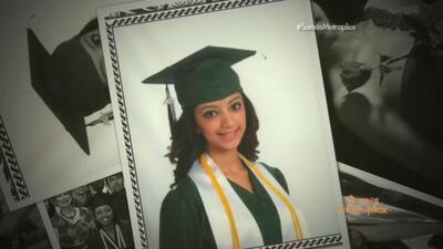 Somos Metroplex: Los jóvenes del DACA