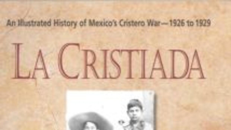 El libro del reconocido experto en la Cristiada, Jean Meyer, ha sido rec...