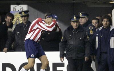 Adolfo Bautista, Boca Juniors