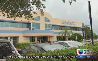 Arrancan las elecciones primarias en Florida