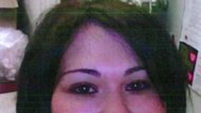 Buscan a mujer de Pearland que fue raptada al salir de su trabajo 3ae3ef...