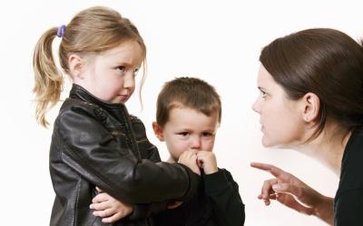 Apunta estos consejos y ayúdalos a superar sus malas costumbres.