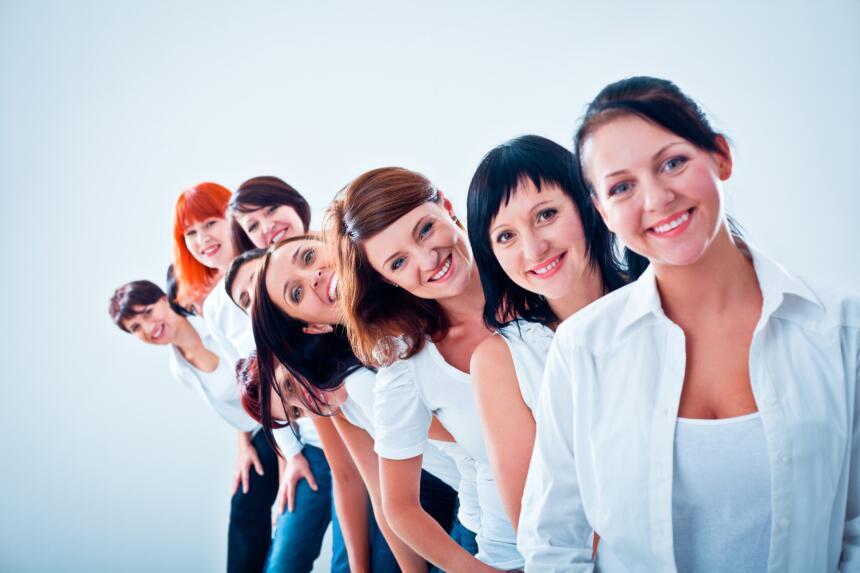 De acuerdo con los psicólogos, la autoestima es la autovaloraci&o...