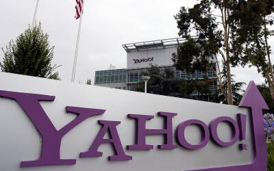 The Home Depot planea contratar hasta 80 mil empleados temporales yahoo.jpg
