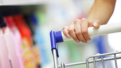 Descubre qué productos puede convenirte comprar al por mayor, por el aho...