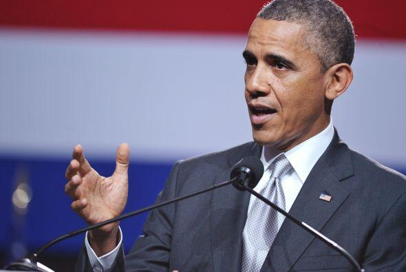 """EEUU quiere """"encontrar maneras de mejorar la relación comercial"""" con Cen..."""