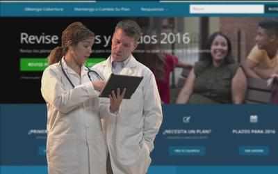 Lo que debes saber sobre el Obamacare