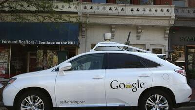La única compañía que ha mostrado un constante interés es Google quien d...