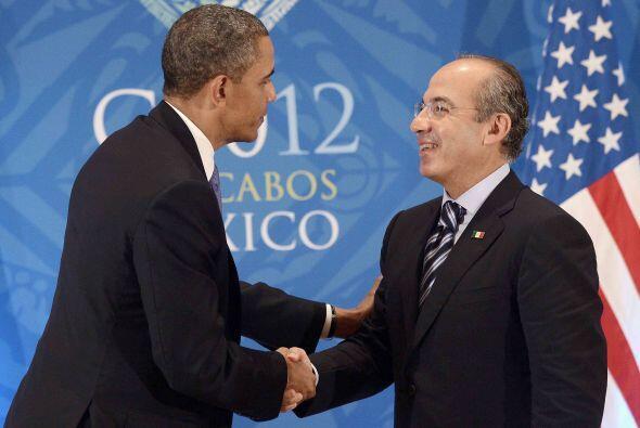 Durante la Cumbre del G20 se instará a los líderes mundiales a trabajar...