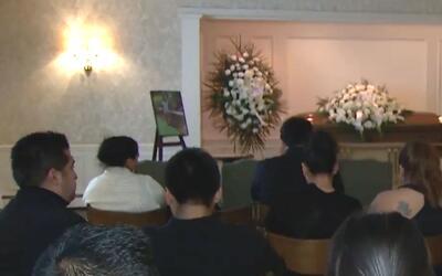 'Nueva York en un Minuto': este miércoles será el funeral de un joven as...