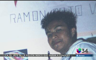 Familiares de taxista asesinado piden justicia