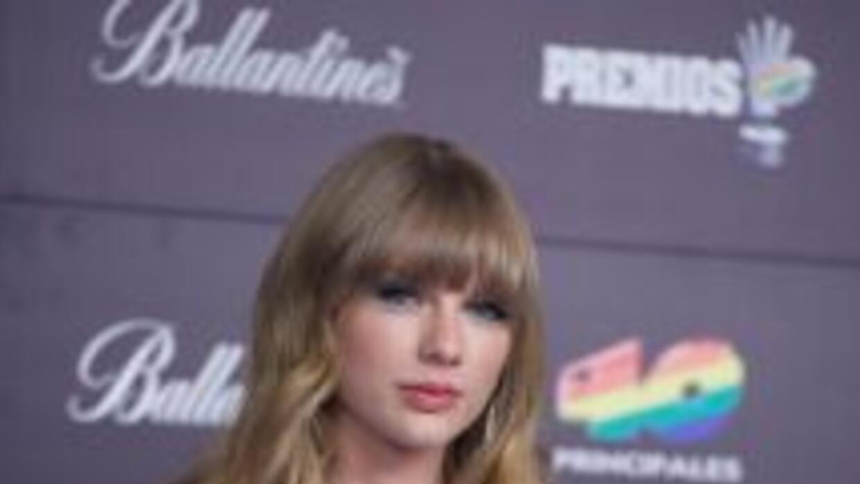 La cantante dijo en una entrevista que los erizos de mar son otra de sus...