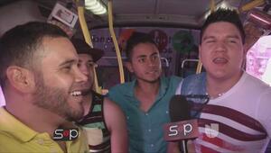 La Banda Carnaval se quedó fuera del carnaval de Mazatlán