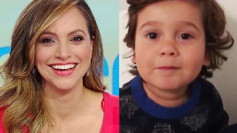 #DAElReality Babies Edition: Baby Bruce te invita a ver su episodio del...