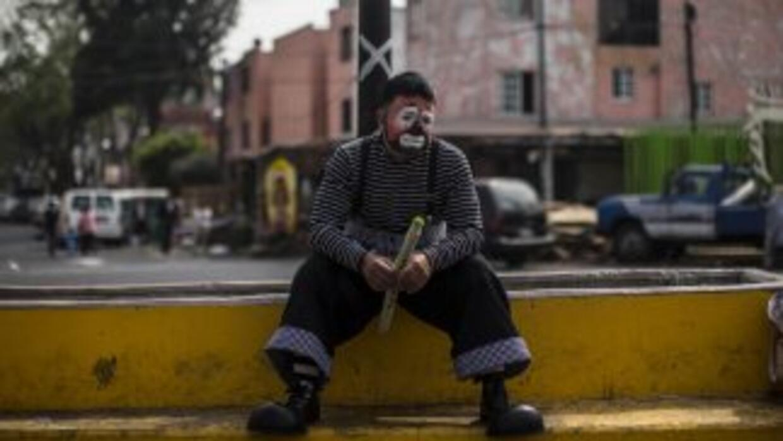 El salario en México es el que tuvo el menor crecimiento de todos los pa...