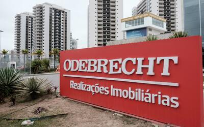 República Dominicana investiga quiénes recibieron soborno de 92 millones...
