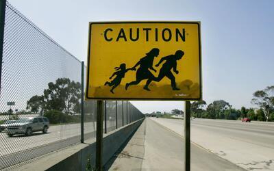 Recomendaciones para inmigrantes indocumentados tras órdenes ejecutivas...