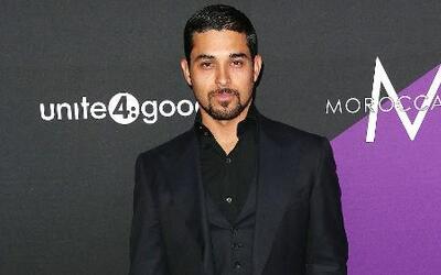 Variety Latino tuvo grandes estrellas y un gran mensaje en su lanzamiento