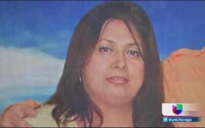Desaparece madre hispana en Indiana