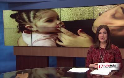 Niña sufre mordeduras en una guarderia infantil