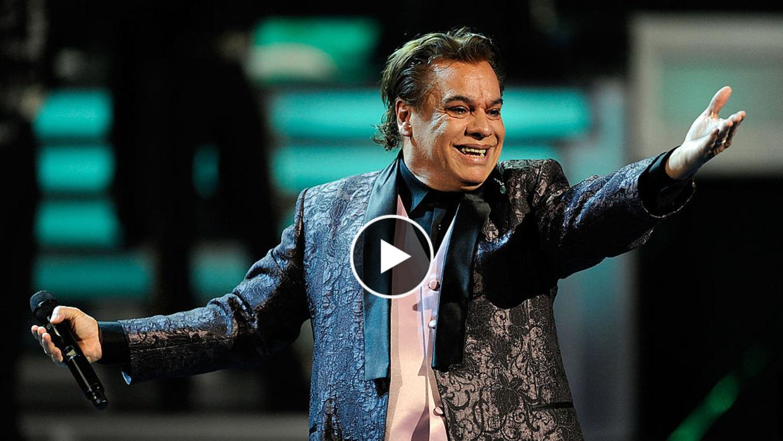 Va Por Ti es el show que busca el próximo talento musical latino | Va Po...