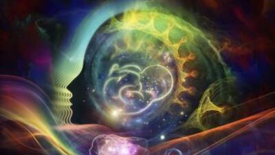 """""""Los primeros cinco años es cuando el cerebro crece más, o sea que ese e..."""