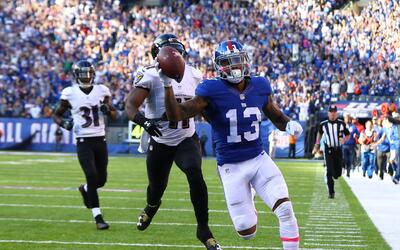 New York Giants GettyImages-615047356.jpg
