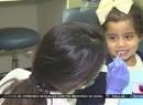 No descuide la salud dental de sus niños