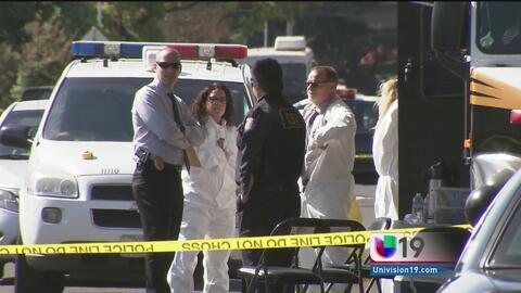 Homicidio cuádruple estremece a una comunidad al suroeste de Sacramento