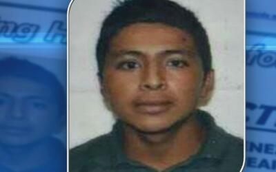 Encuentran el cadáver de un hispano en un canal en el suroeste de Miami-...