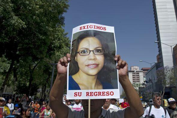 La propia procuraduría de Michoacán, que ha reconocido que al menos 550...