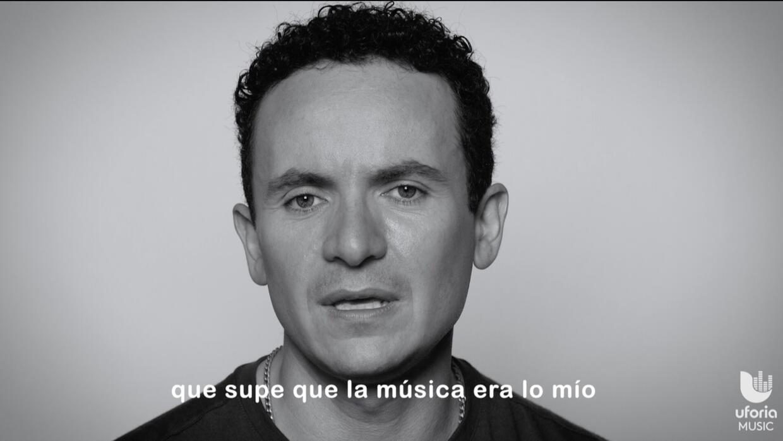 El Momento: Fonseca