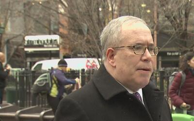 La Contraloría de Nueva York asegura que 10 niños abusados murieron por...