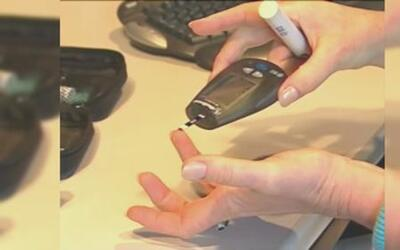 Trasplante celular para enfermos de diabetes