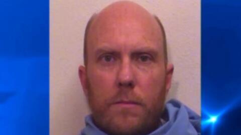 'Arizona en un Minuto': arrestan a maestro de una secundaria de Tucson p...