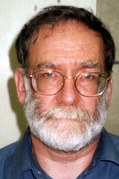 El Doctor Harold Shipman fue otro asesino serial que acumuló 15 c...