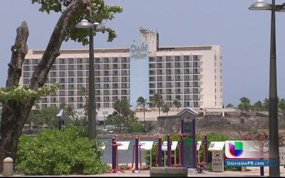 Hoteleros defienden subsidio energético